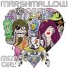 Marshmallow Coast - Memory Girl