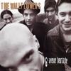 The Wallflowers - 6th Avenue Heartache (Radio Edit) artwork
