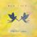 Beautiful (feat. Camila Cabello) - Bazzi