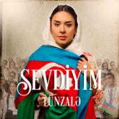 Sevdiyim - Tunzale Agayeva
