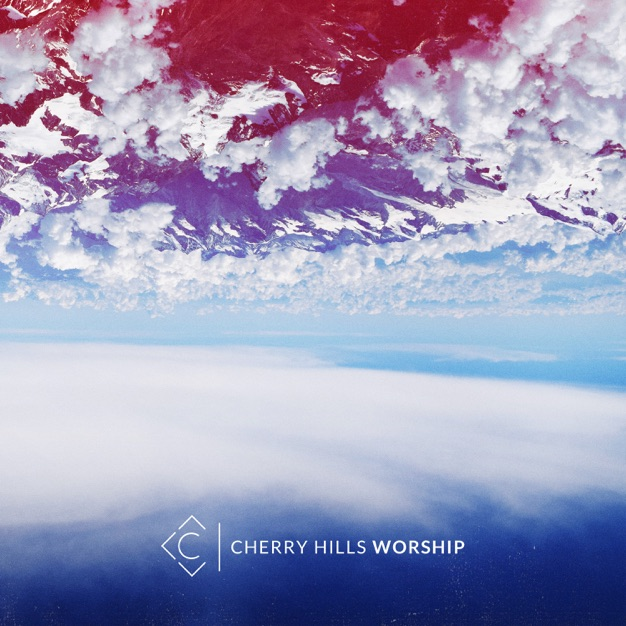 Redeemer  by Cherry Hills Worship