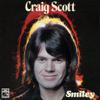 Craig Scott - Smiley artwork