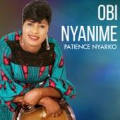 Patience Nyarko - Obi Nyanime