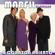 Marfil - A Corazón Abierto