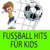 Mini Champs - Fussball Hits Für Kids bild