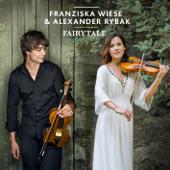 Fairytale (SILVERJAM MIX - Duett Version)