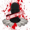 Malandros y Maliantes (feat. Cano de Cali & Smiley) - Single, Jay Yo