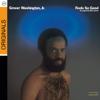 Grover Washington, Jr. - Feels So Good  artwork