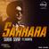 Sarkara (feat. Shortie) - Sukhi Sivia