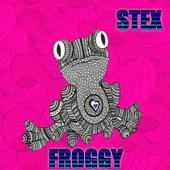 Stex - Froggy