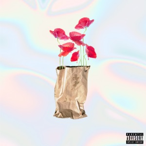 Yoshi Flower - Brown Paper Bag 2.0 feat. Rico Nasty