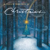 Dave Brubeck - O Little Town of Bethlehem