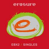 Singles: EBX2