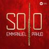 Solo - Emmanuel Pahud