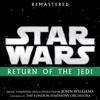 Star Wars Return of the Jedi Original Motion Picture Soundtrack