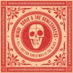Mindi Abair & The Boneshakers - All I Got for Christmas Is the Blues