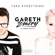 Take Everything - Gareth Emery & Emma Hewitt