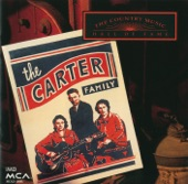 The Carter Family - Hello Stranger