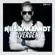 Nils van Zandt - Divergent