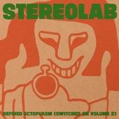 Stereolab - Iron Man