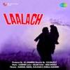 Lalach