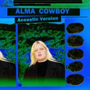 Cowboy (Acoustic Version)