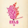 Eels - The Deconstruction Grafik