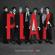 SUPER JUNIOR - PLAY - The 8th Album
