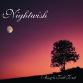 Nymphomaniac Fantasia - Nightwish