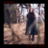 You're Not Alone - Astræa