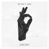 Alright (feat. Jonah) - Single
