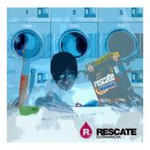 Quitamancha - Rescate