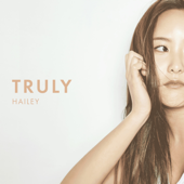 TRULY - Single