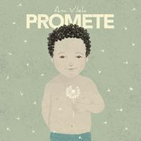 Ana Vilela Promete