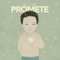 Download Lagu Ana Vilela - Promete mp3