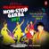 Hits of Falguni Pathak Non Stop Garba 2017 - Falguni Pathak, Kishore Manraja, Hema Pandit, Jayshree Bhojjavia & Pallav Pandya