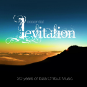 Essential Levitation - 20 Years of Ibiza Chillout Music