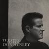 Don Henley - The Boys of Summer artwork