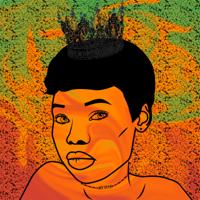 Various Artists - Women in Reggae artwork
