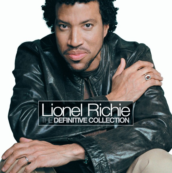 Lionel Richie mit Say You, Say Me