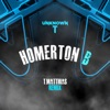 Homerton B by Unknown T iTunes Track 5