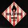 DJ Katch - Wildfire (feat. Ce'Cile & Shane Eli)