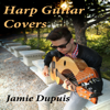 Harp Guitar Covers - Jamie Dupuis