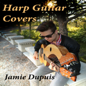 Harp Guitar Covers