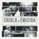 Criolo, Emicida & Mano Brown Vida Loka I (Ao Vivo) - Criolo, Emicida & Mano Brown