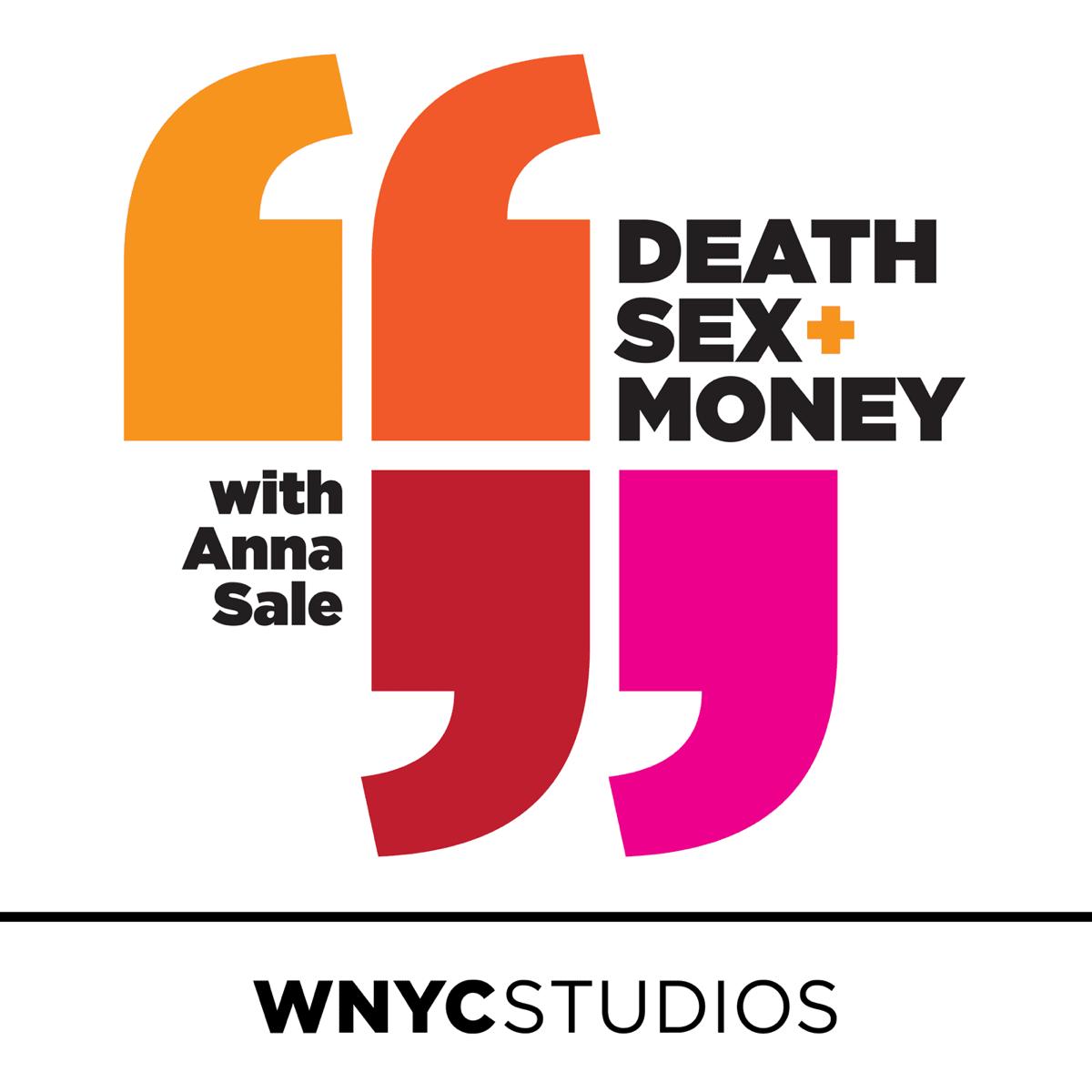 Top 21 episodes | Best episodes of Death, Sex & Money