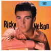 There s Good Rockin Tonight Remastered - Ricky Nelson mp3