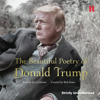 Robert Sears - The Beautiful Poetry of Donald Trump (Unabridged)  artwork