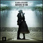 Running To You (feat. Elle Vee)-SLANDER & Spag Heddy