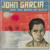 John Garcia - Softer Side